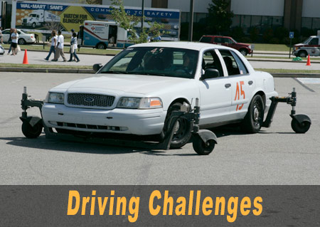 drivers ed classes in macon ga